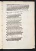 Page of text from Buschius, Hermannus: In Frederici episcopi Traiectensis inthronizationem hecatosticha