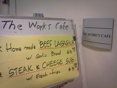 TheWorksCafe.jpg