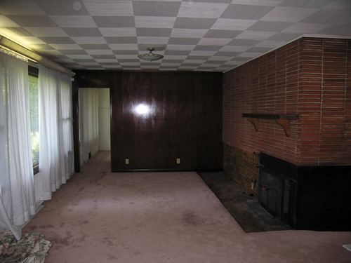 original Living Room