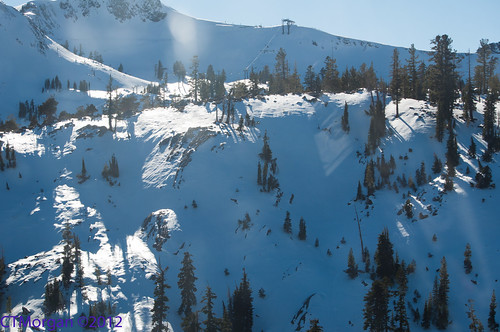california unitedstates squawvalley