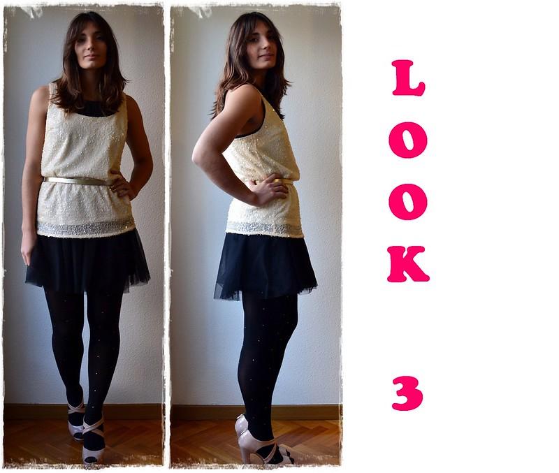LookNavidad3