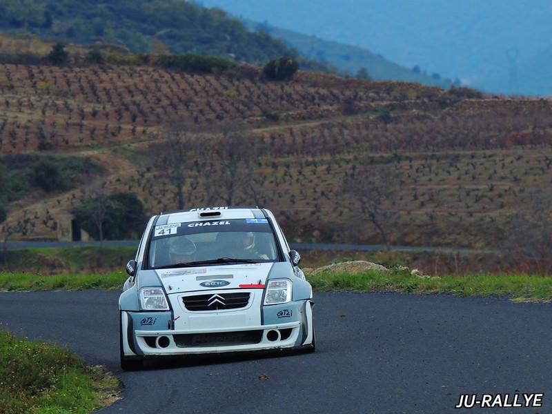 Rallye du Fenouilledes 2012 8227473404_7fc3985669_c