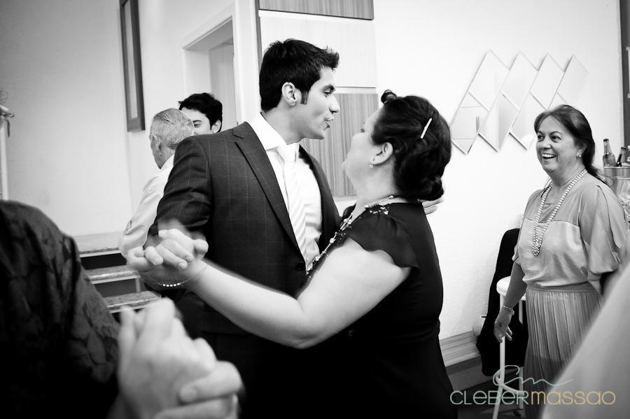 Fernanda e Renato Casamento em Mogi das Cruzes-65
