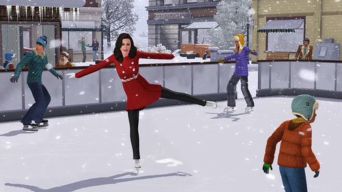 Sims_Seasons_KatyPerry__Screenshot_IceSkating2