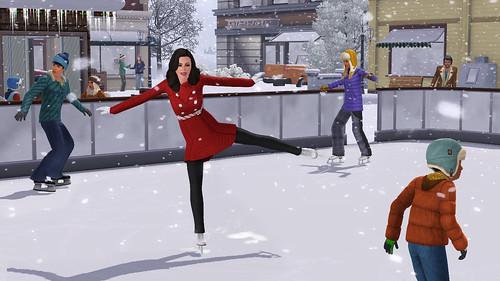Sims_Seasons_KatyPerry__Screenshot_IceSkating2