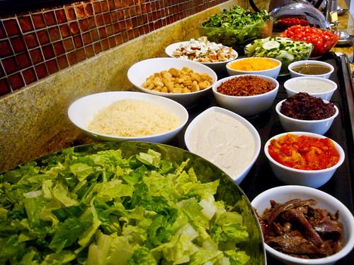045_executive_chef_francois_milliete_westin_kaanapali_ocean_villa_resort_pulehu_mauitime