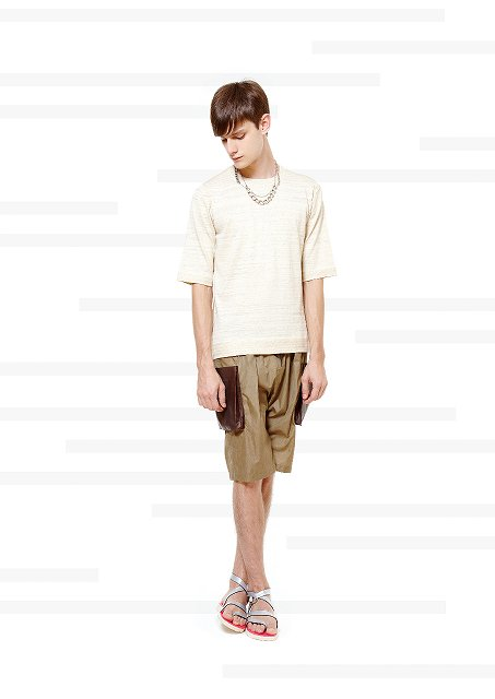 Douglas Neitzke0443_lot holon SS13(Changefashion)