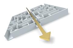 3D Simplify Business