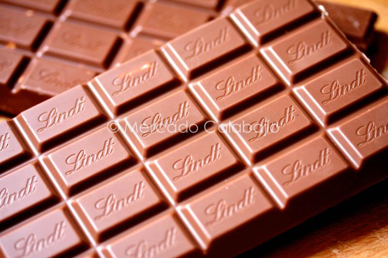 TURRON CHOCOLATE SUCHARD-3