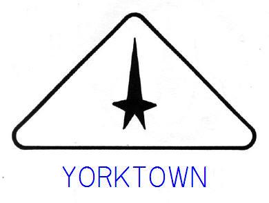 Yorktown Patch