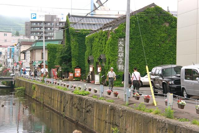 hokkaido-day6-31