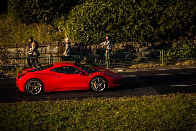 20121201_01_Ferrari 458 Italia