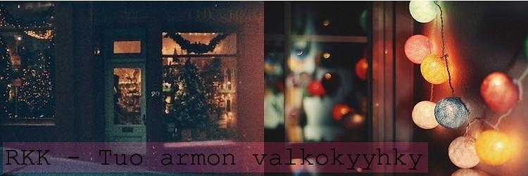 joulumusiikki10