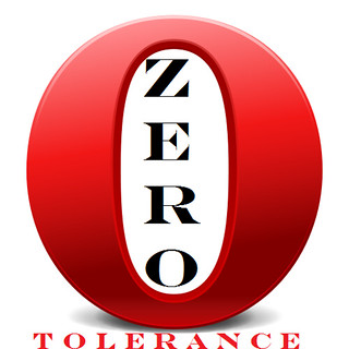 O- tolerance