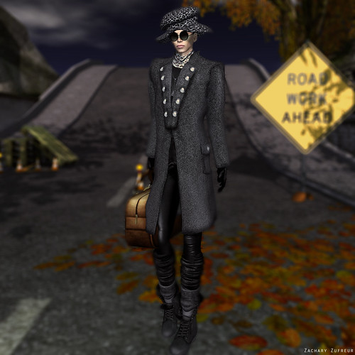 The Best of SL Magazine - December 2012