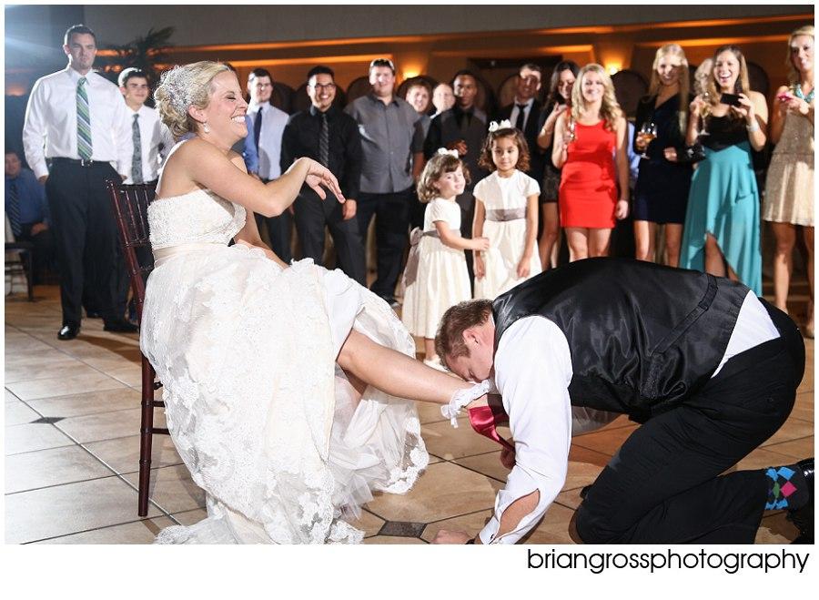 Jori_Justin_Palm_Event_Center_Wedding_BrianGrossPhotography-368_WEB