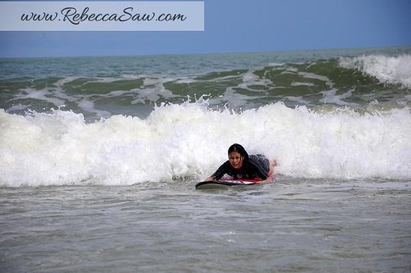 rip curl pro terengganu 2012 surfing - rebecca saw blog-032