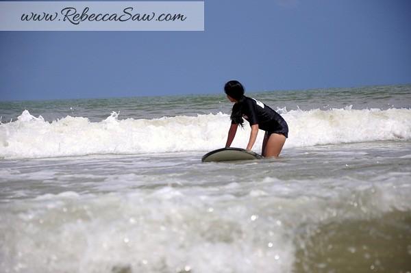 rip curl pro terengganu 2012 surfing - rebecca saw blog-018
