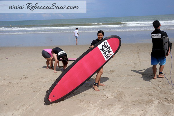 rip curl pro terengganu 2012 surfing - rebecca saw blog-012
