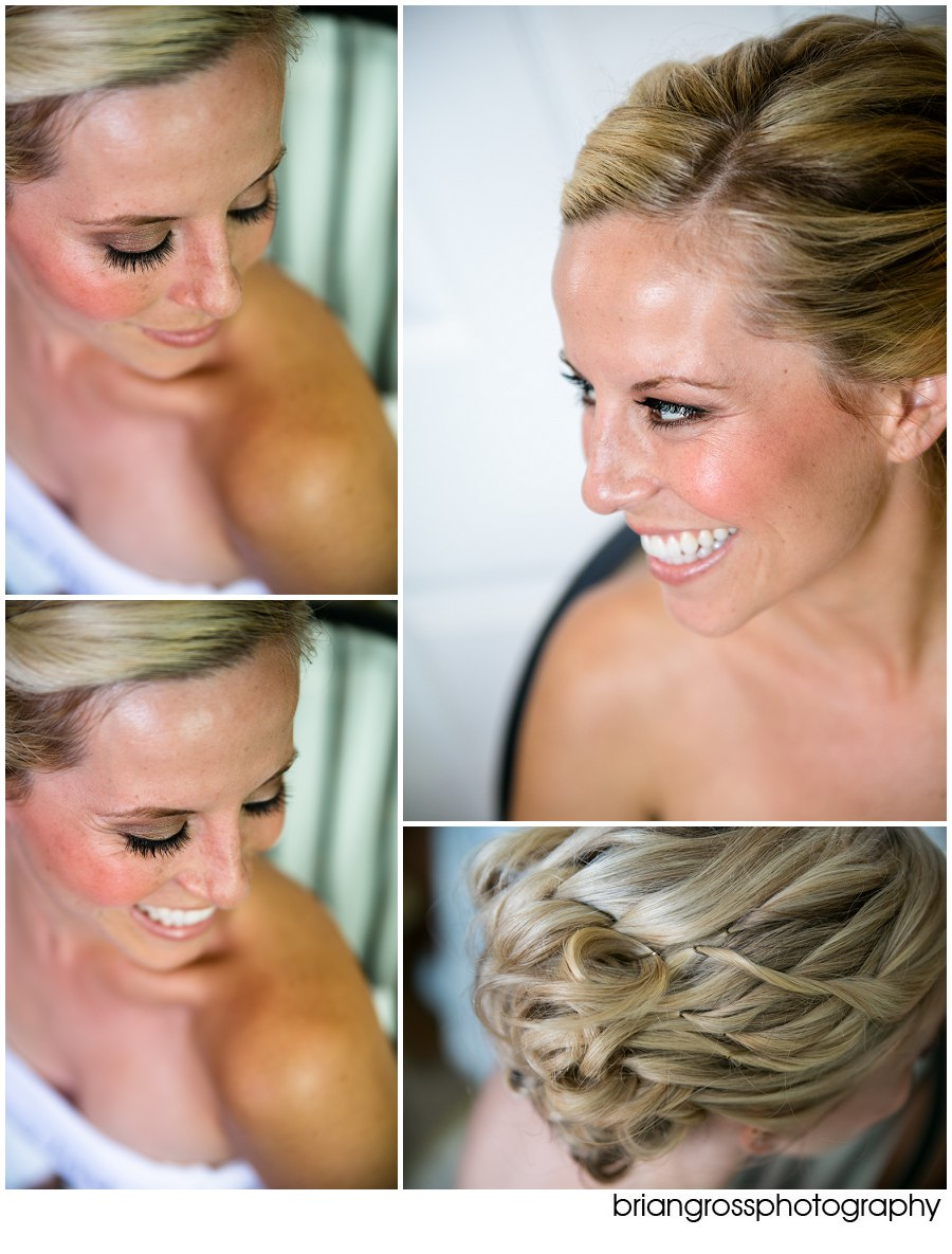 Jori_Justin_Palm_Event_Center_Wedding_BrianGrossPhotography-104-2_WEB