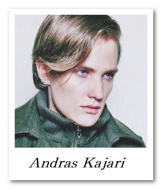 BRAVO_Andras Kajari