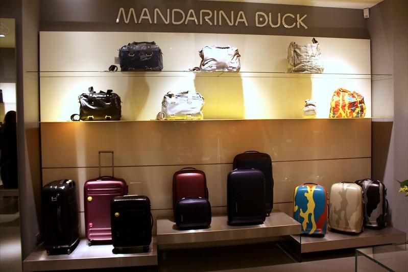 mandarina-duck-primavera-2013-06
