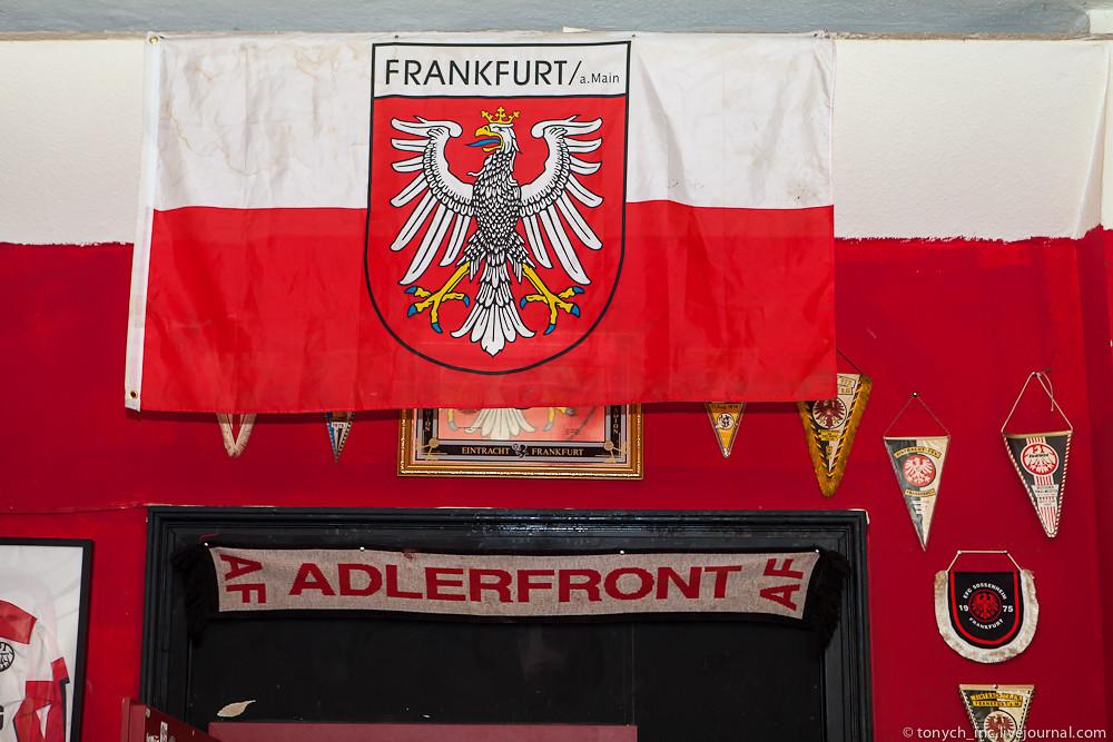 Frankfurt_2909