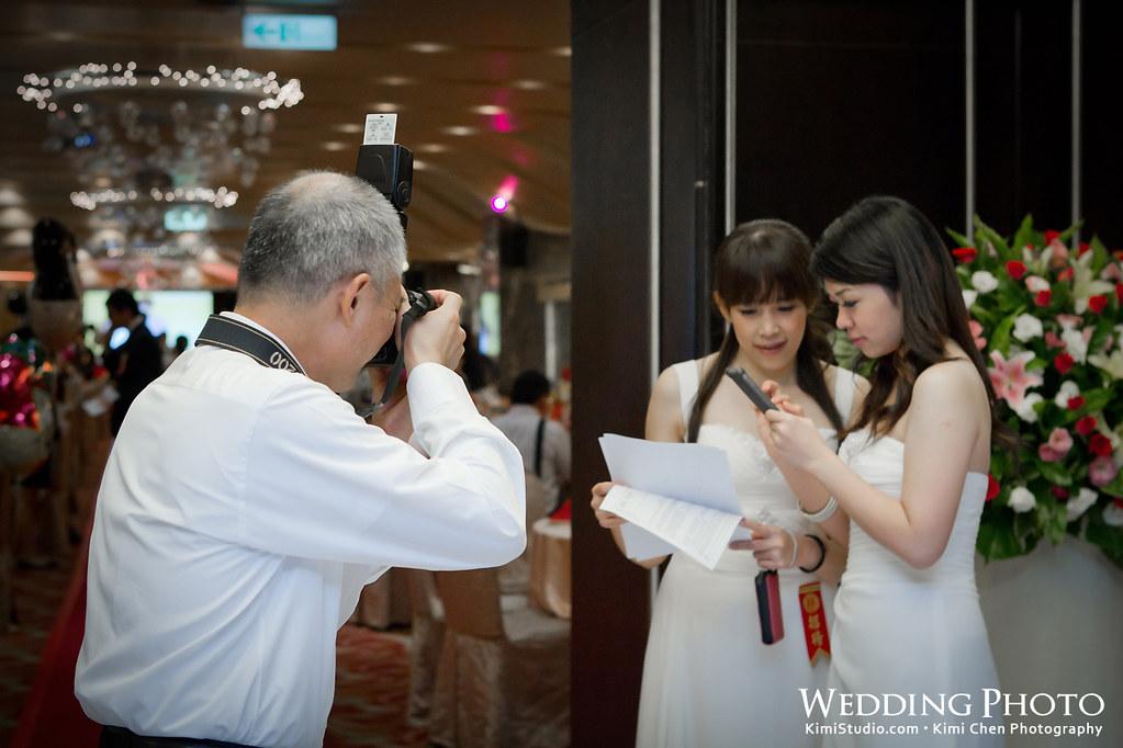 2012.09.18 Wedding-029