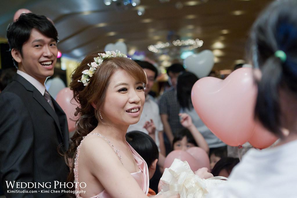 2012.09.18 Wedding-074