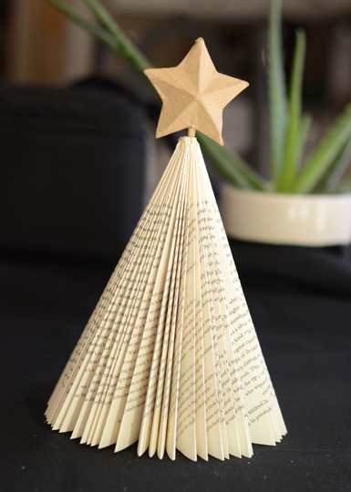 Killing Books in the Name of Christmas - Wills CasaWills Casa