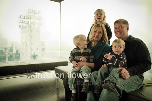 20121202-tfamily-196.jpg