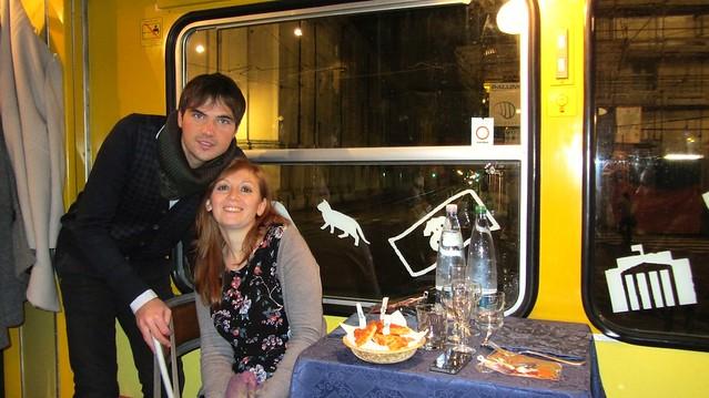 torino-natale-2012-04