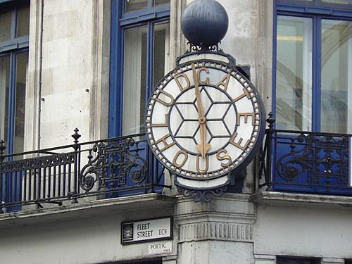 Ludgate House.jpg