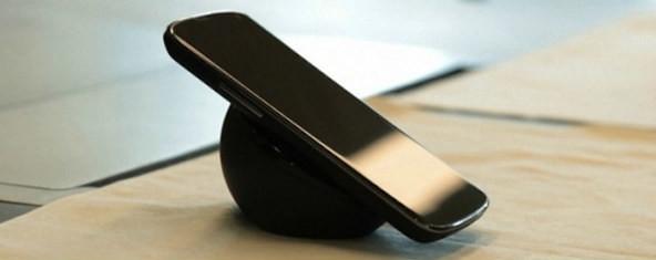 carga-inalambrica-LG-Nexus-4