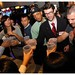 Yelp Beers Hard, Plays Hard @ Penn Social