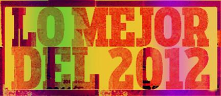 LOMEJOR2012