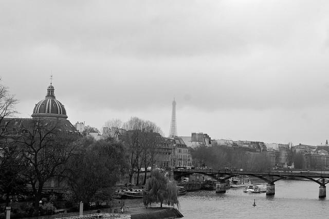 Paris_Landscape