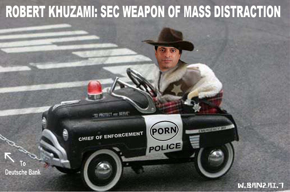 SHERIFF KHUZAMI
