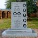 Veterans Memorial @ Goochland County Courthouse - Goochland, VA