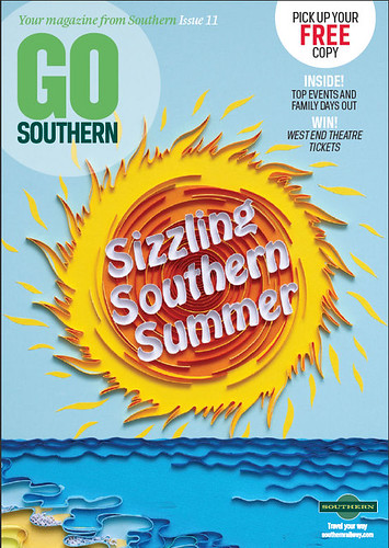 quilled-sizzling-summer-magazine-cover
