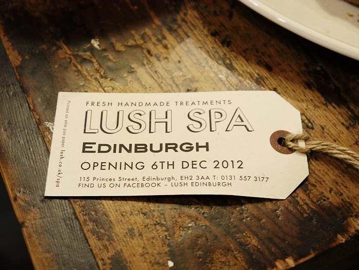 lush spa edinburgh 10