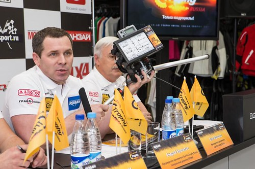 CanAmtrophy-PressConf-49