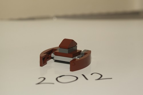 Day8_2012