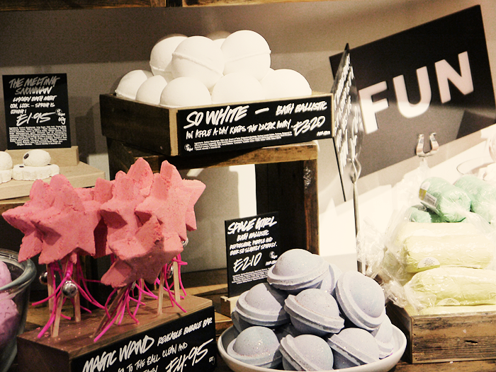 lush spa edinburgh 6