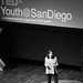 Sonia Rhodes   Architects of the Future   TEDxSanDiego 2012