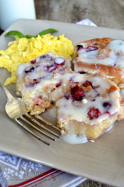 Yeasted-Glazed-Cranberry-Orange-Rolls