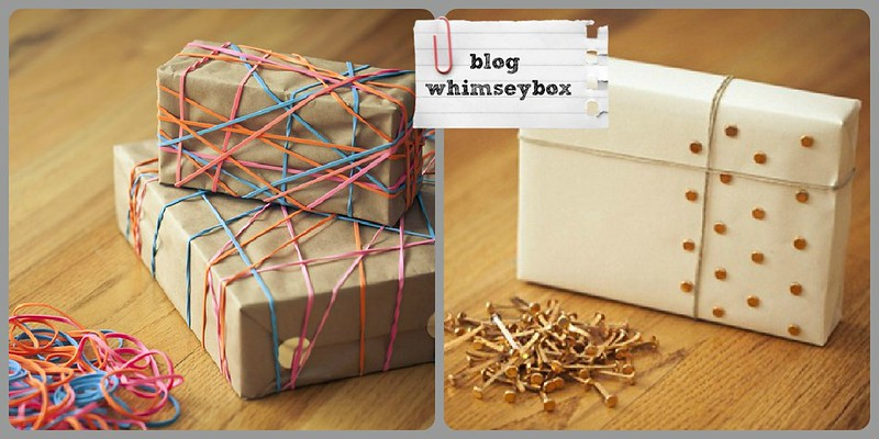 blog_whimseybox