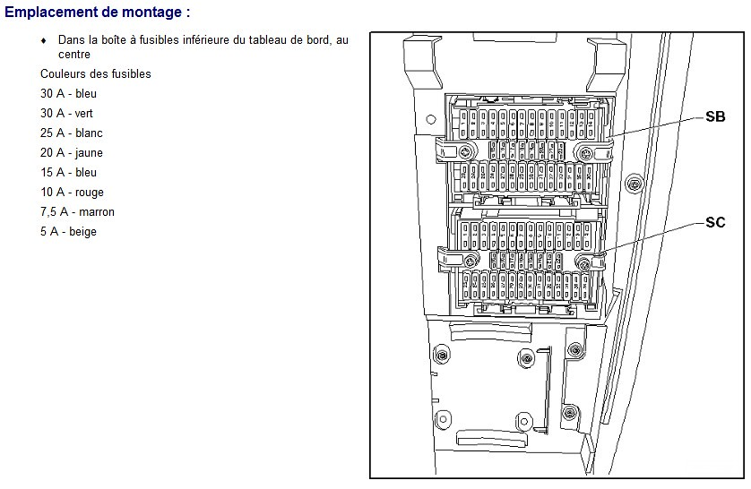 fuse box on vw t5 touareg fuse box wiring diagram