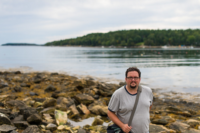 Maine2012-059