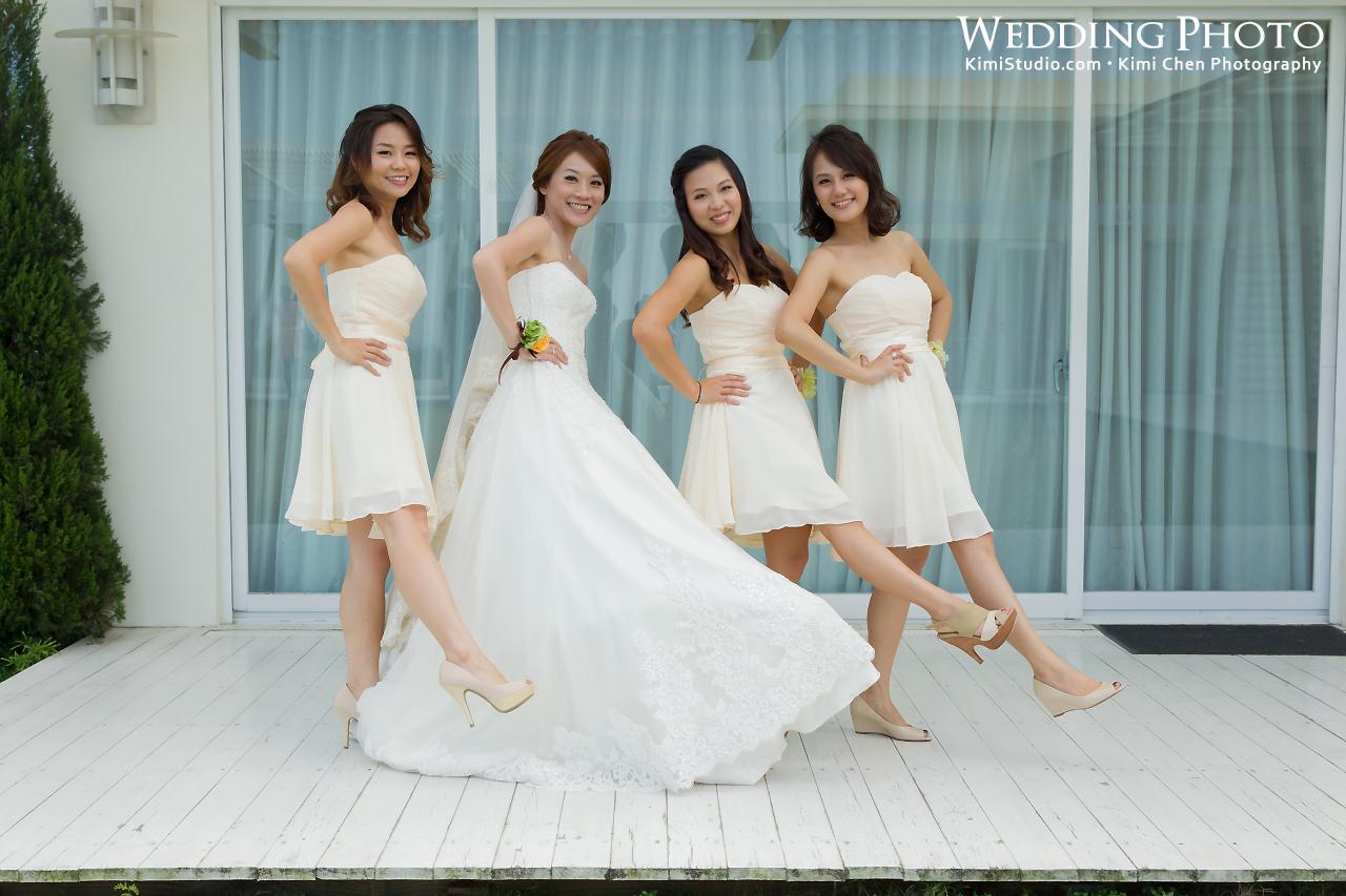 2012.11.10 Wedding-168